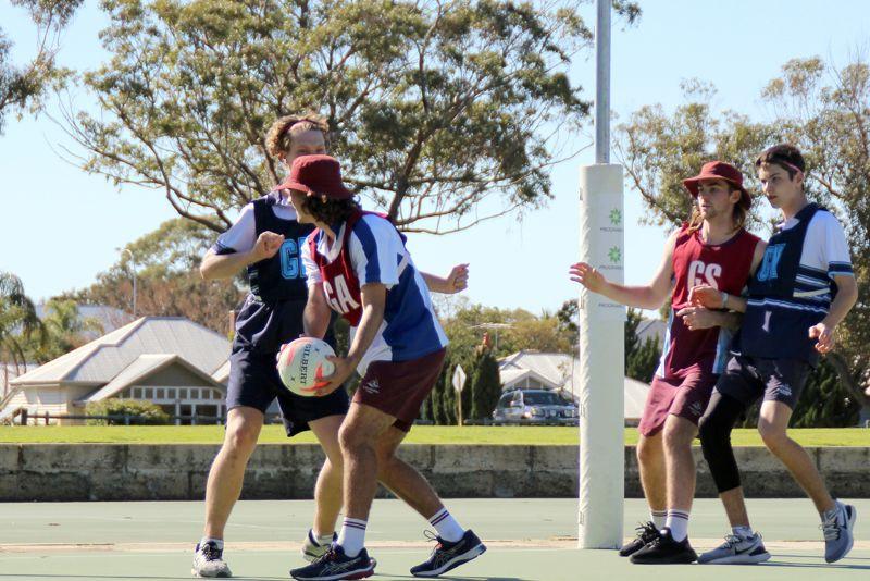 Inter School Sport (29)