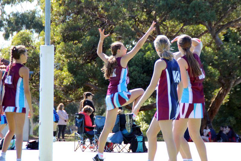 Inter School Sport (3)