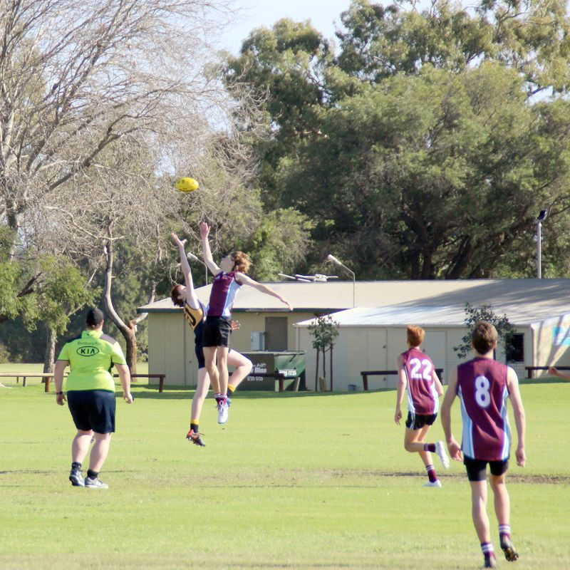 Inter School Sport (33)