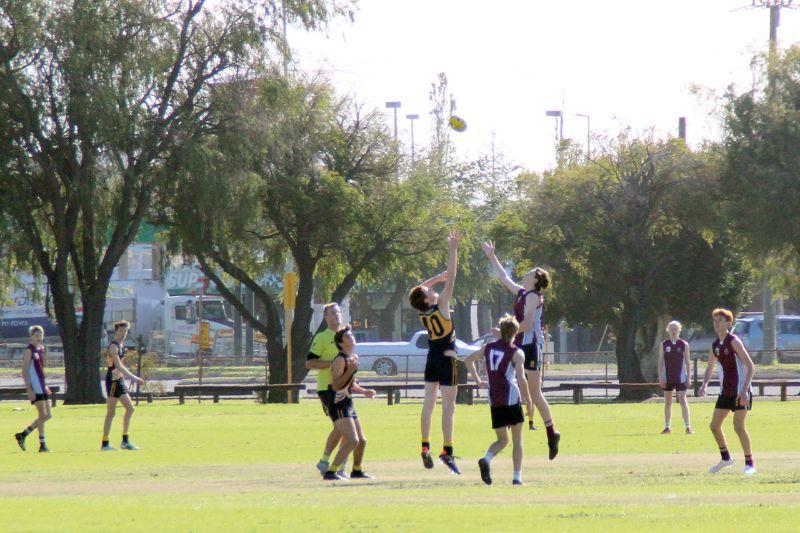 Inter School Sport (34)