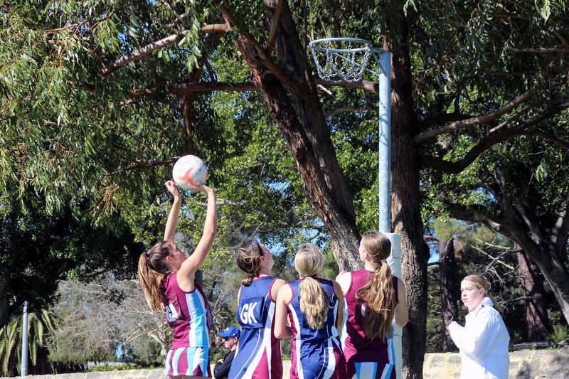 Inter School Sport (4)