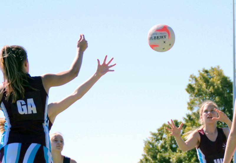 Inter School Sport (6)