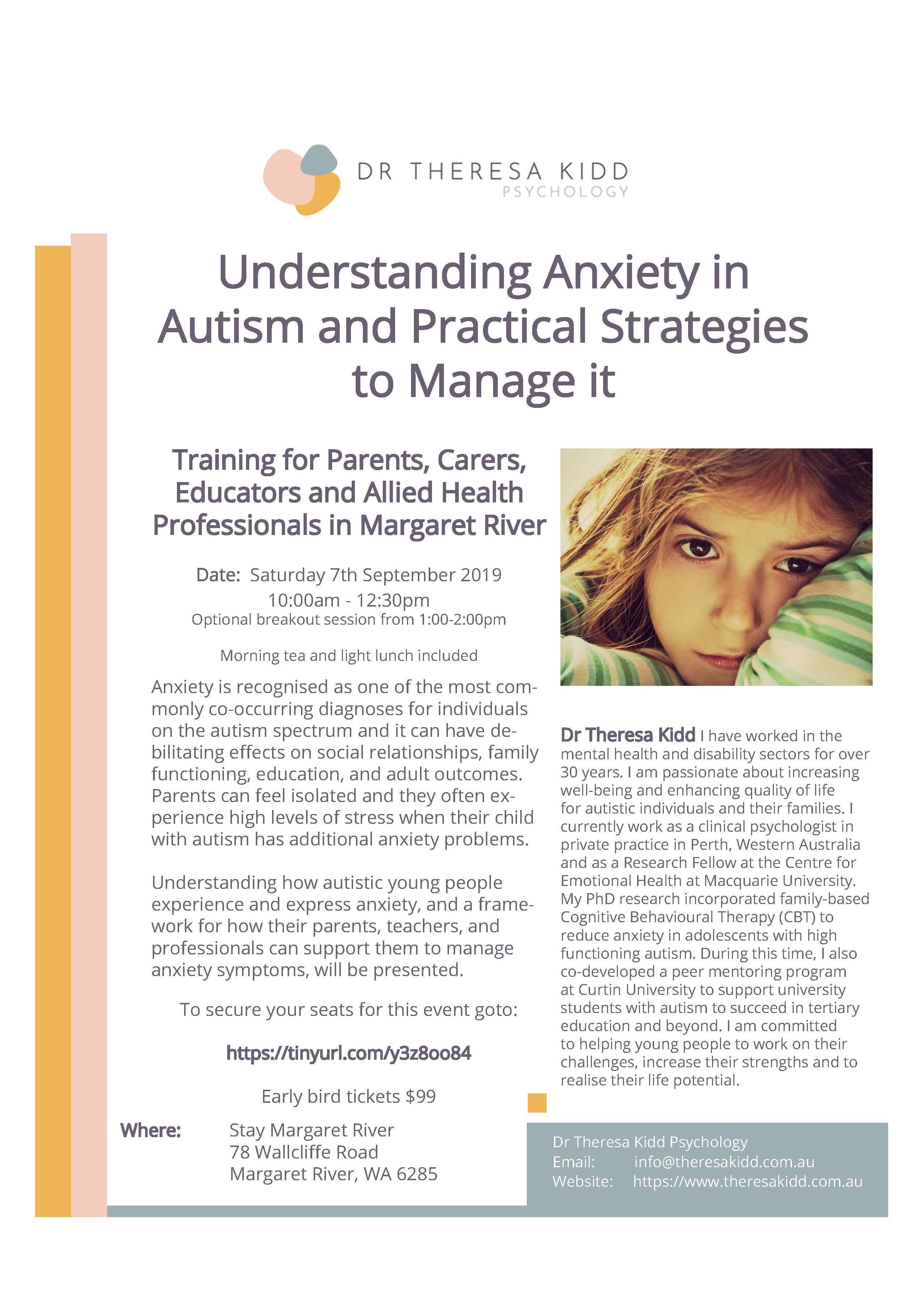 Understanding-Anxiety-in-Autism-MR