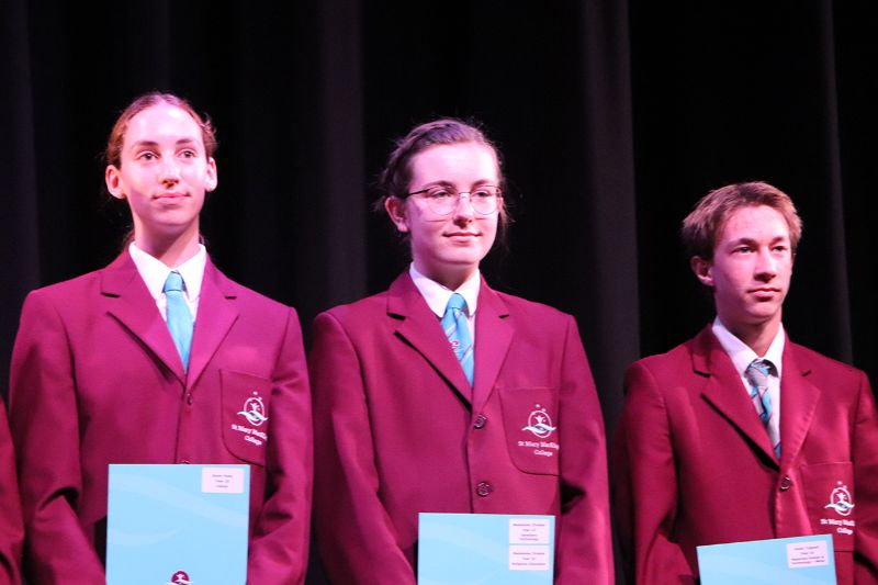 Secondary Presentation Night 2019 (28)