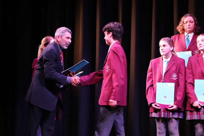 Secondary Presentation Night 2019 (29)