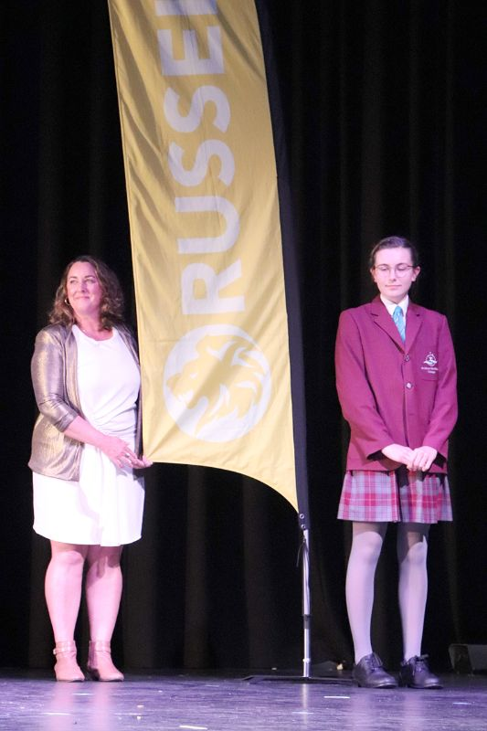 Secondary Presentation Night 2019 (46)