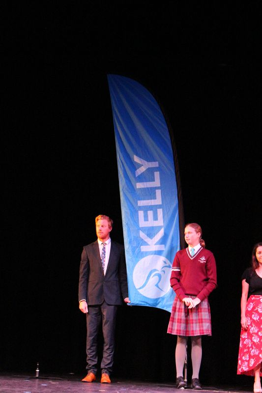 Secondary Presentation Night 2019 (48)