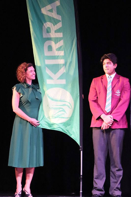 Secondary Presentation Night 2019 (49)