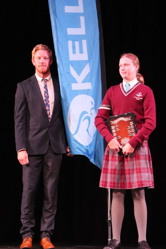 Secondary Presentation Night 2019 (50)