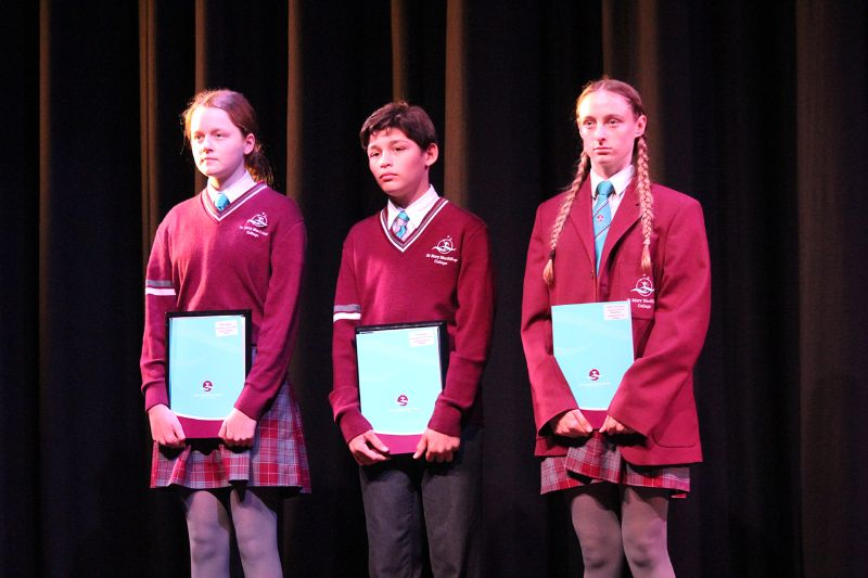 Secondary Presentation Night 2019 (51)