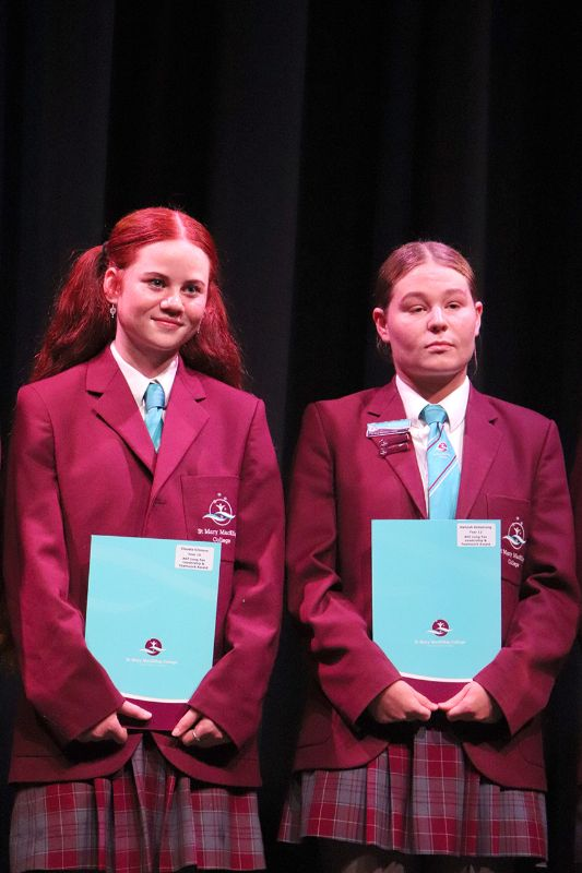Secondary Presentation Night 2019 (52)