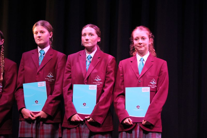Secondary Presentation Night 2019 (53)