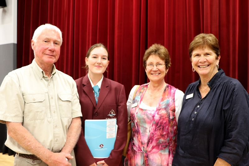 Secondary Presentation Night 2019 (62)