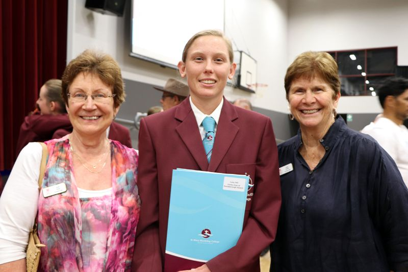 Secondary Presentation Night 2019 (64)
