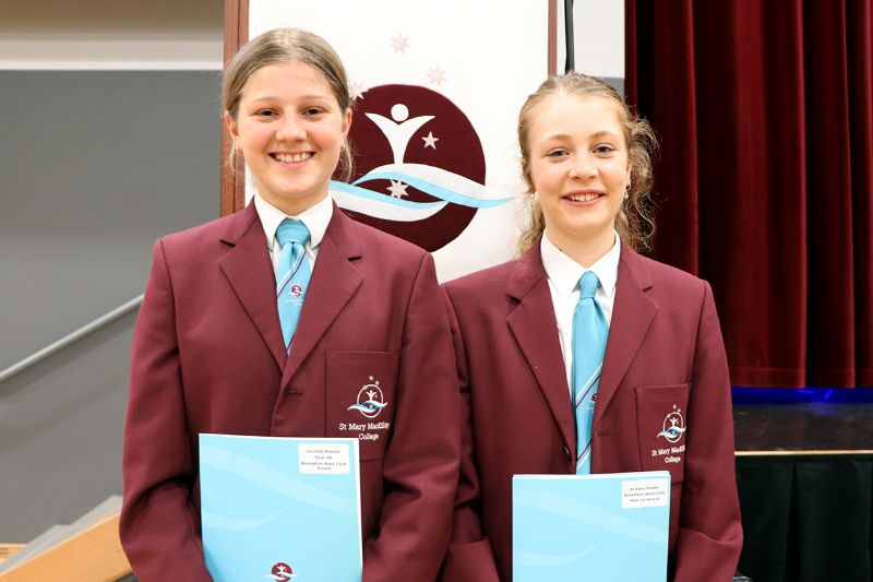 Secondary Presentation Night 2019 (65)
