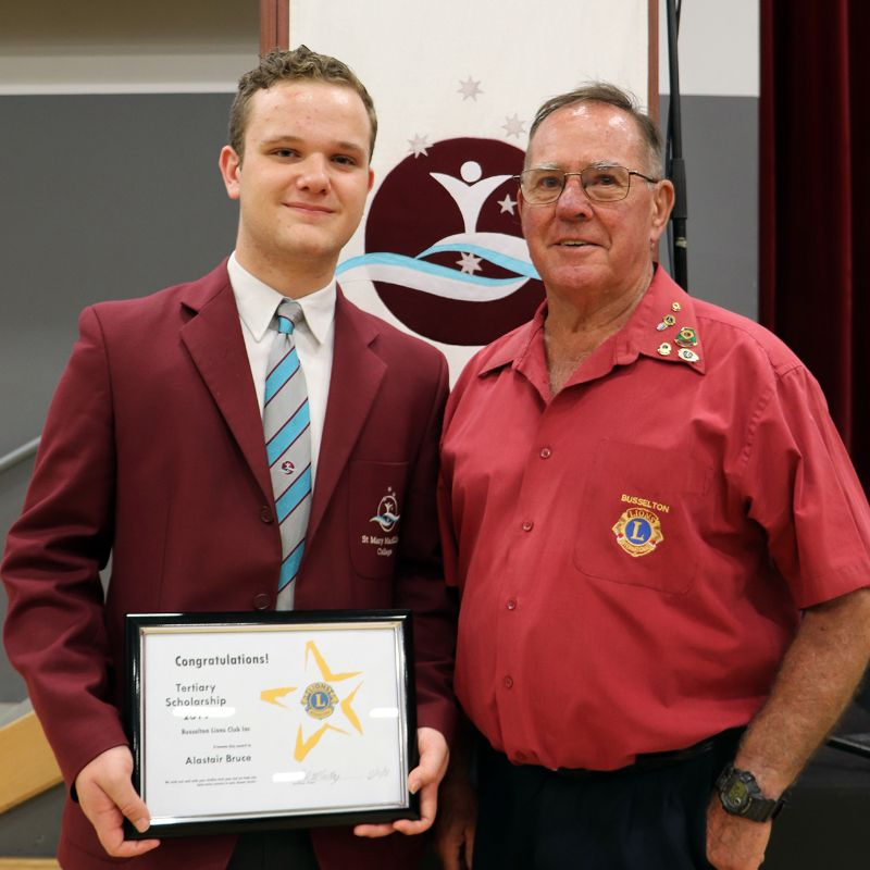 Secondary Presentation Night 2019 (66)