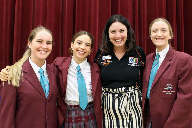 Secondary Presentation Night 2019 (68)