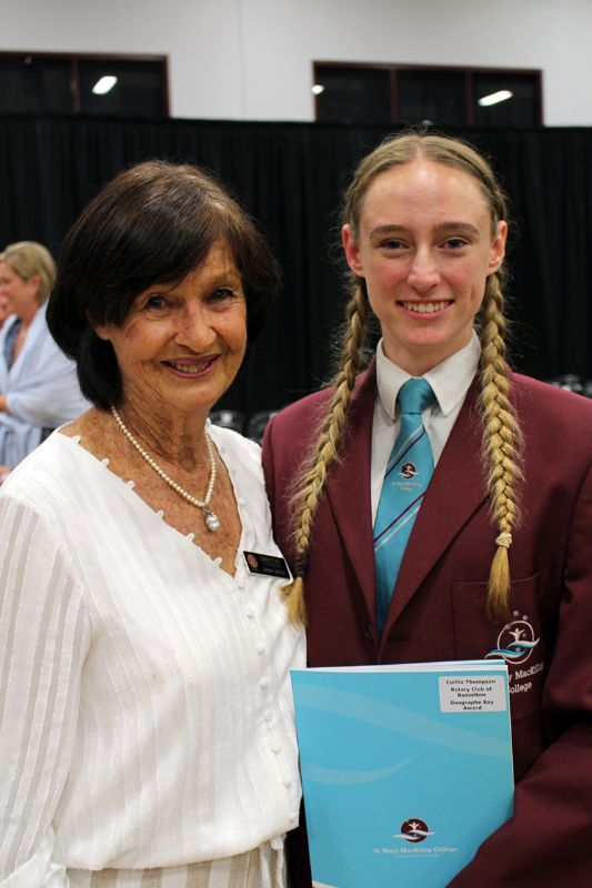 Secondary Presentation Night 2019 (69)