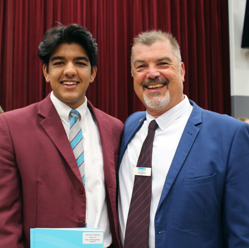 Secondary Presentation Night 2019 (70)