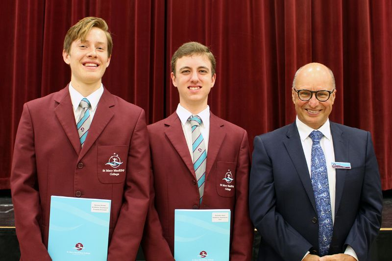 Secondary Presentation Night 2019 (71)