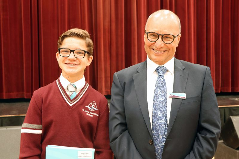 Secondary Presentation Night 2019 (72)