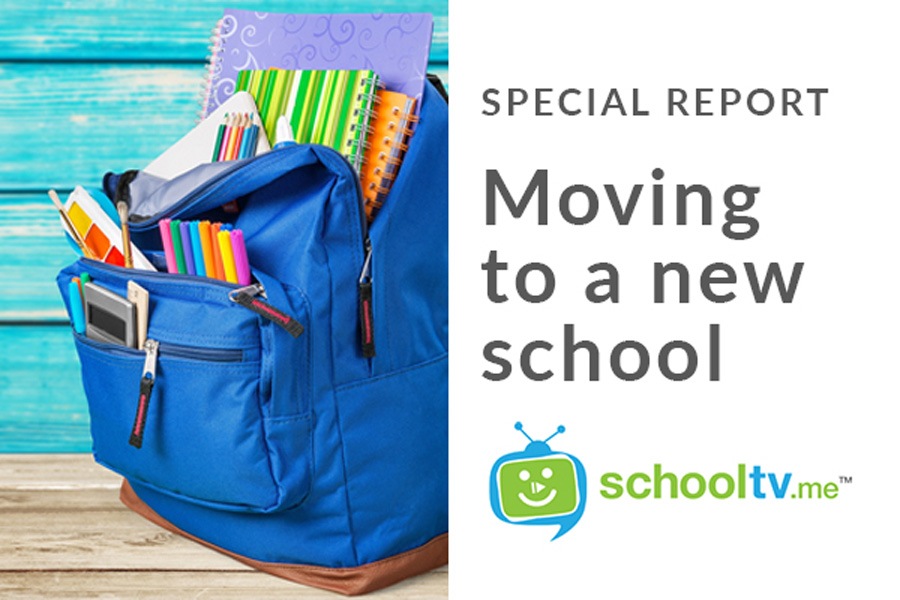 Moving-to-a-new-school_3x2