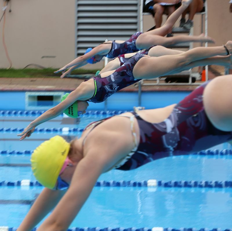 Years 9-12 Inter-House Swimming Carnival (18)