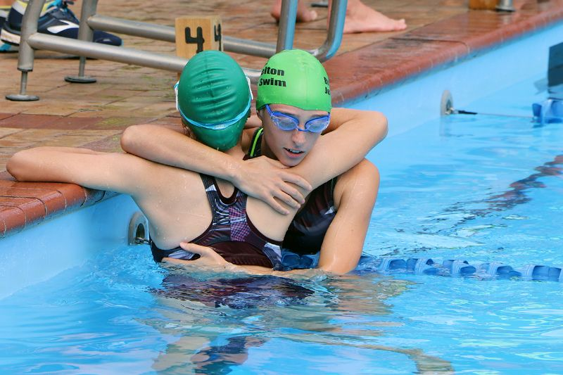 Years 9-12 Inter-House Swimming Carnival (26)