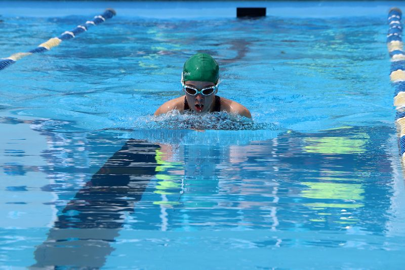 Years 9-12 Inter-House Swimming Carnival (27)