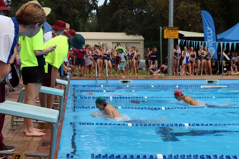 Years 9-12 Inter-House Swimming Carnival (32)