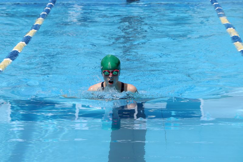 Years 9-12 Inter-House Swimming Carnival (33)