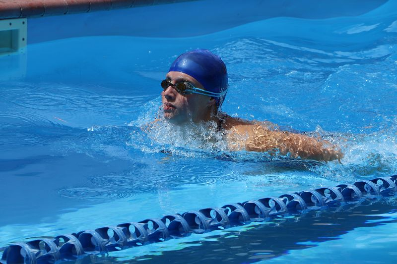 Years 9-12 Inter-House Swimming Carnival (34)