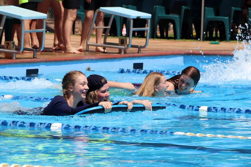 Years 9-12 Inter-House Swimming Carnival (46)
