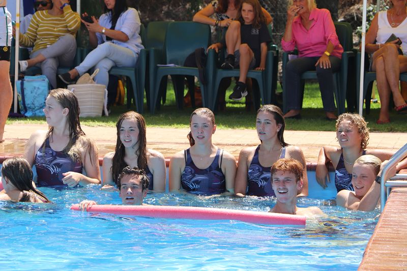 Years 9-12 Inter-House Swimming Carnival (47)