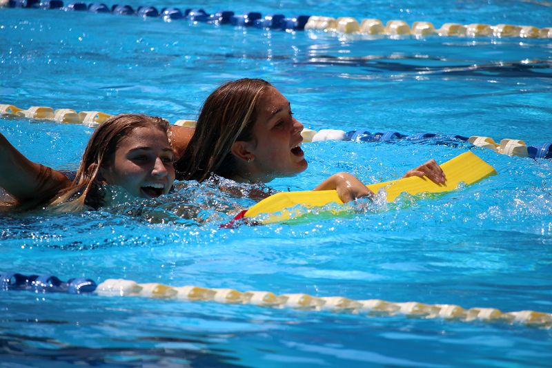 Years 9-12 Inter-House Swimming Carnival (53)