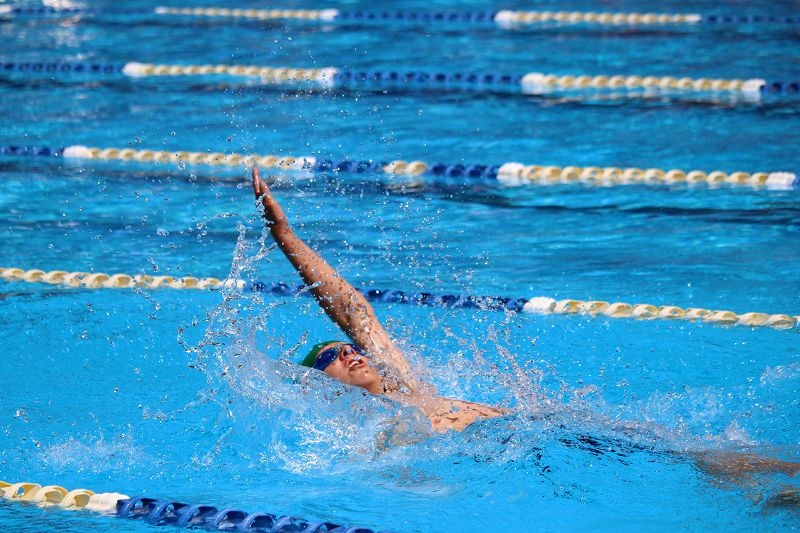 Years 9-12 Inter-House Swimming Carnival (55)