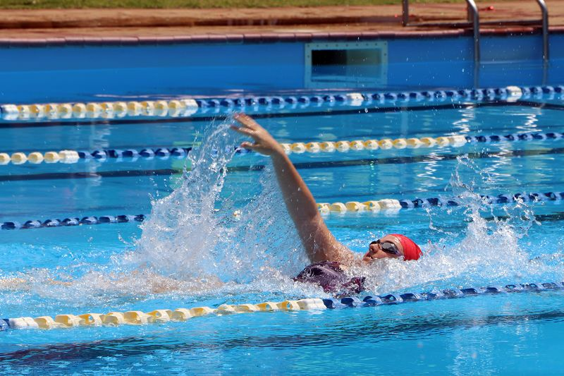Years 9-12 Inter-House Swimming Carnival (57)