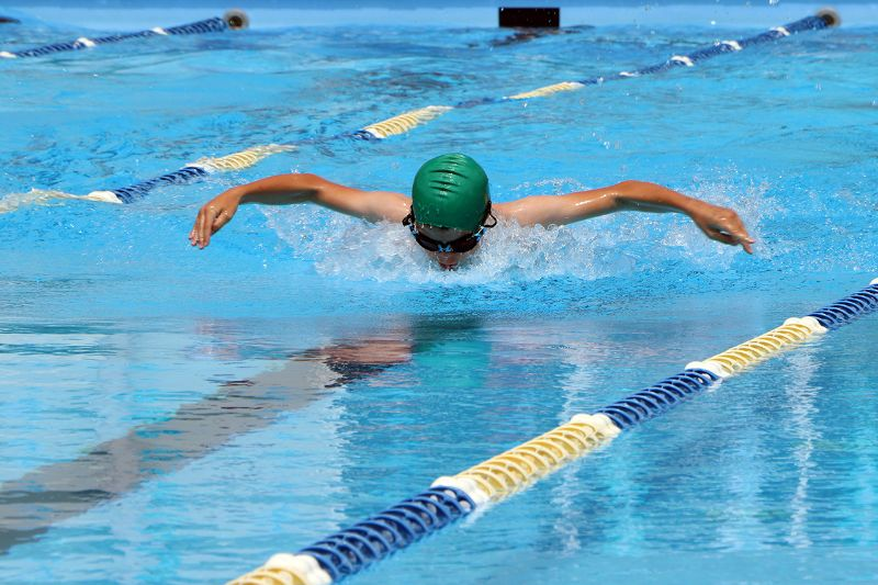 Years 9-12 Inter-House Swimming Carnival (59)