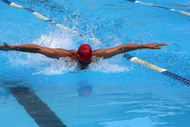 Years 9-12 Inter-House Swimming Carnival (61)