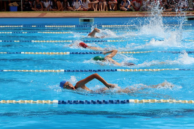 Years 9-12 Inter-House Swimming Carnival (63)