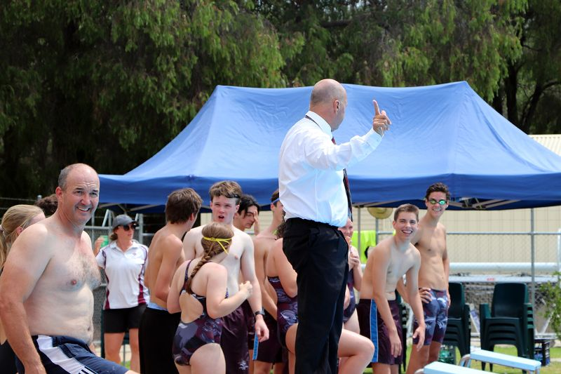 Years 9-12 Inter-House Swimming Carnival (66)