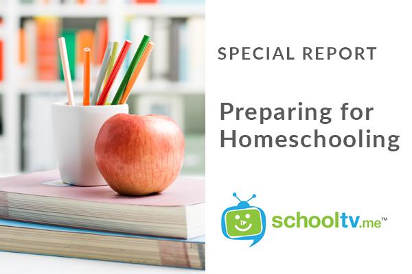 Homeschooling_3x2