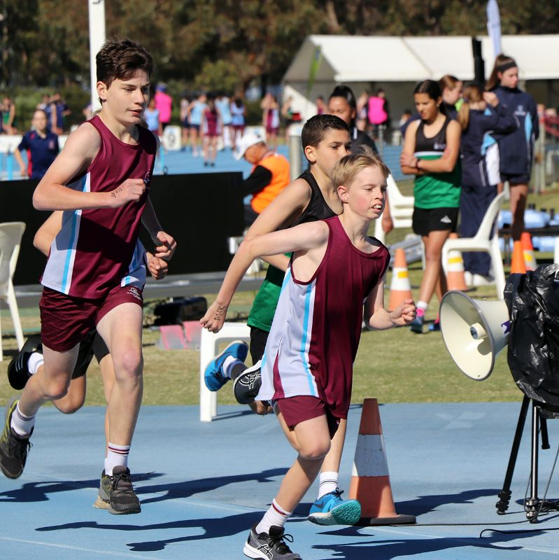 ACC Athletics Carnival (1)