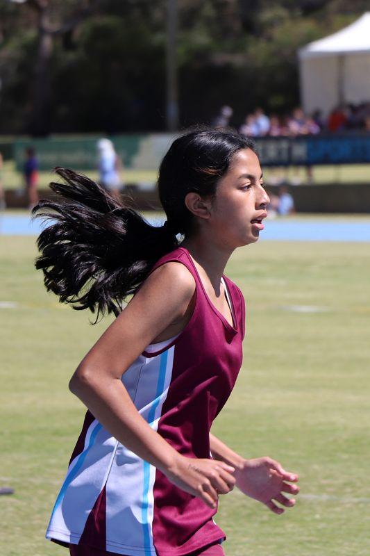 ACC Athletics Carnival 2020 (38)
