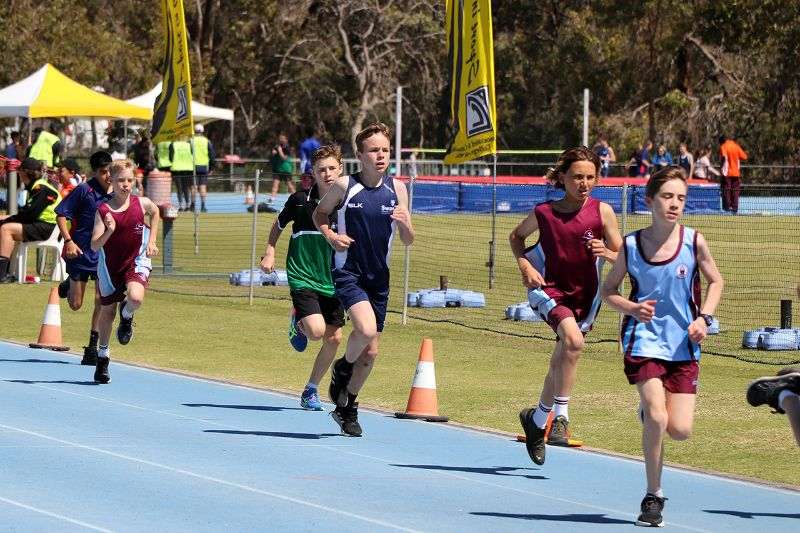 ACC Athletics Carnival 2020 (43)