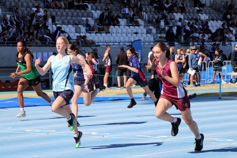 ACC Athletics Carnival 2020 (6)