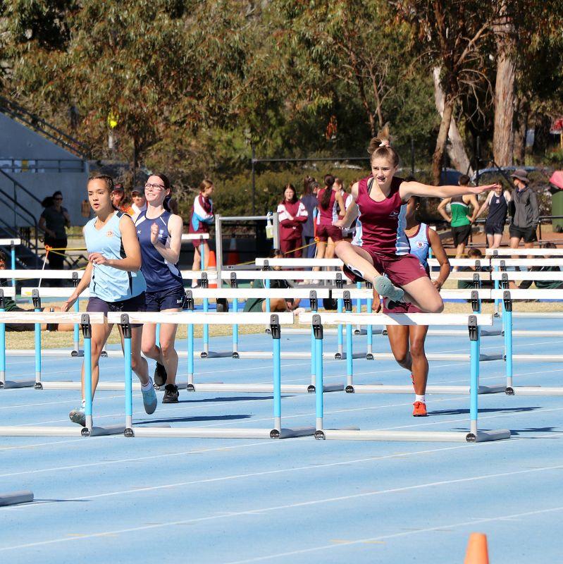 ACC Athletics Carnival 2020 (8)