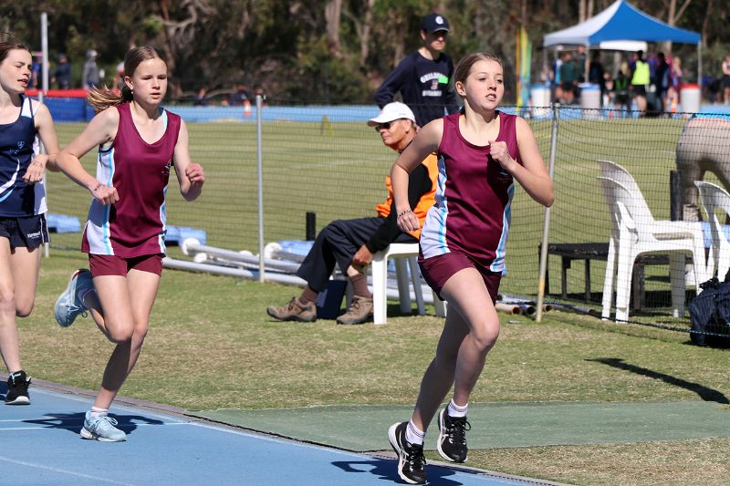 ACC Athletics Carnival (4)