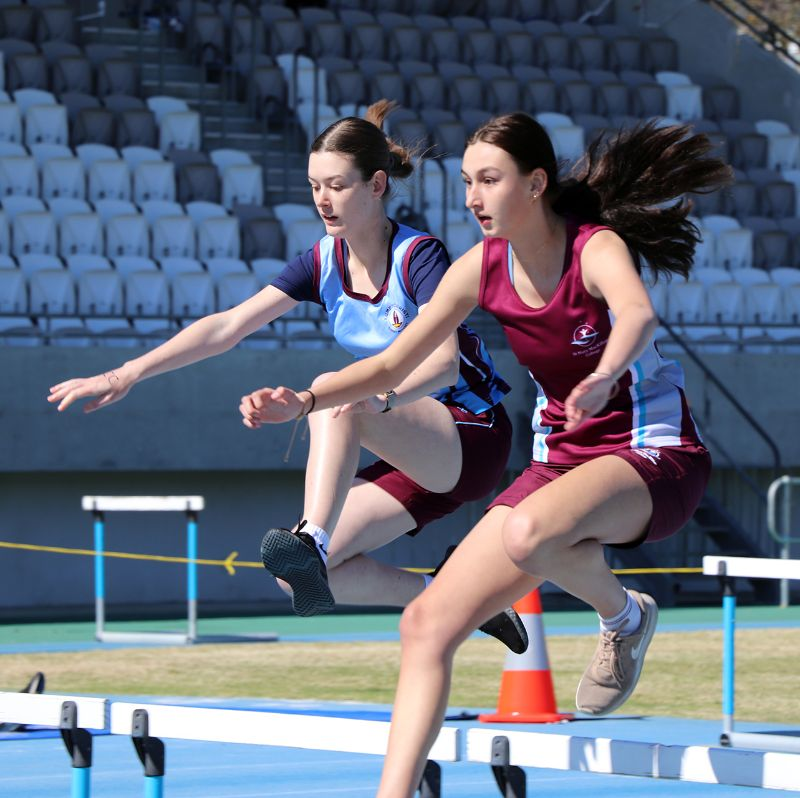 ACC Athletics Carnival (5)