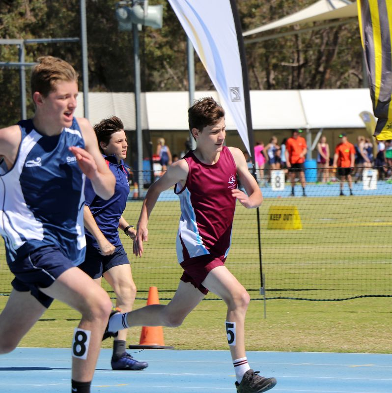 ACC Athletics Carnival (7)